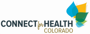 connect_for_health