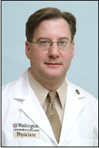 Thomas Ferkol, Jr., MD