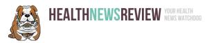 healthnewsreviewlogo