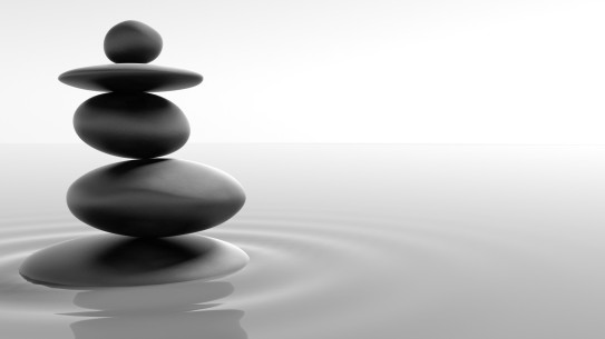 zen_tao_stones_wallpaper_balance_peace