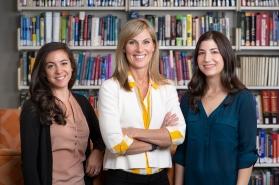 Group_Portrait_Librarians-005